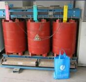 扬州变压器回收长期高价回收