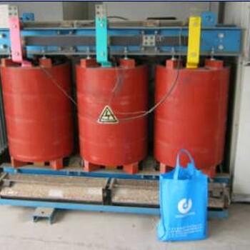 溧阳市变压器回收干式变压器回收多少钱看图片报价