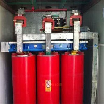 上海楓林路區域電力設備回收變壓器高價收購
