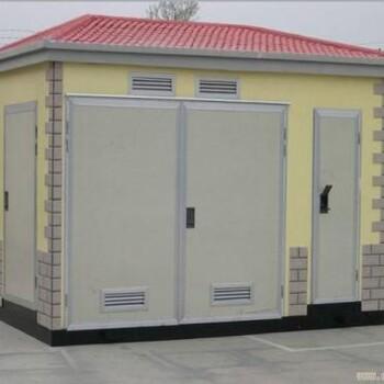 寶山區箱式變壓器回收蘇州變壓器回收公司