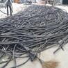 海安电线电缆回收