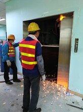 泰州电梯回收废旧电梯回收拆除上海二手电梯回收价格图片