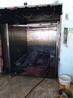 苏州电梯回收相城区废旧电梯回收电梯专业拆除回收价格咨询