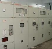 宜兴配电柜回收上海二手配电柜回收宜兴高低压配电柜回收