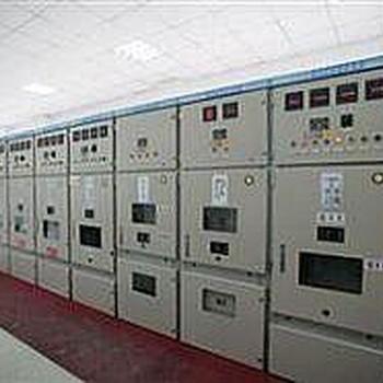 新北區配電柜回收哪家好新北區高低壓配電柜專業回收拆除