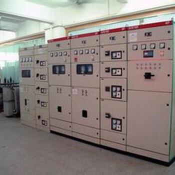 常年回收蘇州滄浪各種配電柜電力配電柜高低壓配電柜回收配電盤回收