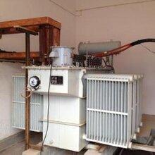 苏州废旧母线槽回收苏州电缆线回收公司专业回收姑苏区母线槽图片