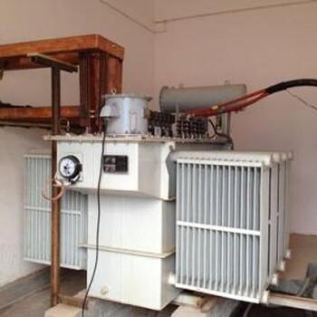 溧阳市母线槽回收电力母线槽回收拆除专业公司现场报价