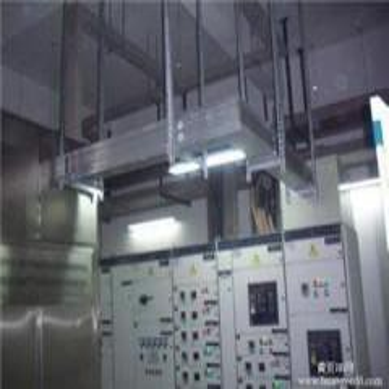 如东县密集型母线槽回收废旧母线槽拆除回收哪家专业