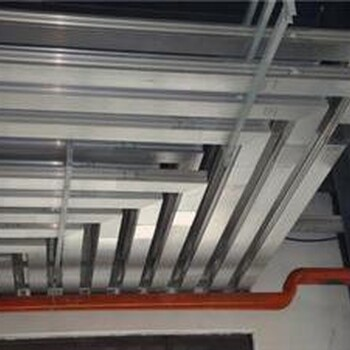 如皋市收购废旧母线槽回收价格如皋市高低压母线槽回收