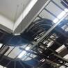 楊浦廢舊電纜線多少錢
