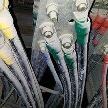 姑苏区电力电缆回收姑苏区废旧电缆线回收苏州电线电缆回收公司图片