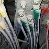 浦東電力電纜回收