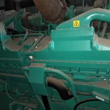 嘉興柴油發電機回收嘉興二手發電機回收公司圖片