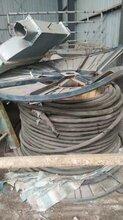 江干區廢舊電纜線回收-現場估價收購