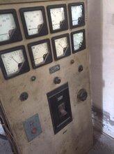 淳安配電柜回收高低壓開關柜拆除回收圖片