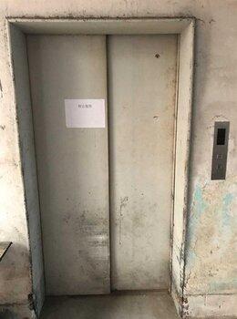 電梯回收平湖電梯回收工廠載貨電梯回收價格