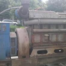蕪湖發電機回收蕪湖進口發電機回收圖片
