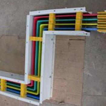 靜安區密集型母線槽回收》靜安區廢舊母線槽回收公司