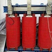 變壓器回收池州變壓器回收公司干式變壓器回收圖片