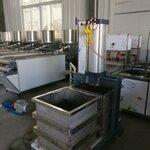 豆腐皮机价格批发山西不锈钢新型专业豆腐皮机械设备销售