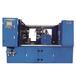 南京豪精MIG工作站點焊機廠家直銷焊接機器人訂制焊機專用焊機蘇皖
