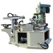 南京豪精焊接機器人點焊機全自動帶檢測設備功能攻絲機專用焊機廠家直銷蘇皖