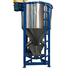 莞盈专业制造塑料颗粒立式搅拌机