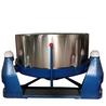 厂家直销高效脱水机生产厂家质量可靠东莞莞盈可接制定