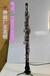 河北神韻廠家直銷鍍銀雙簧管C調初學考試專用演奏級正品