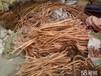 北京废铜回收北京废旧电缆回收北京废紫铜回收北京废电缆回收