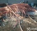 北京废铜回收北京废旧电缆回收北京废铝回收