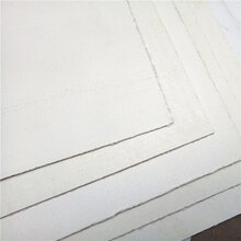 建筑玻镁防火板一张价格_每张3.6平米报价图片
