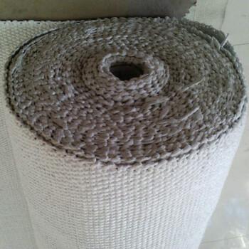 2mm锅炉内石棉布可以用多久_价格怎么样