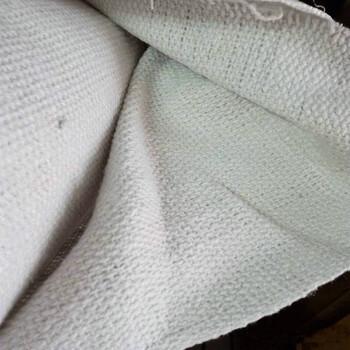 40吨库存石棉布报价_处理价卖石棉耐火布