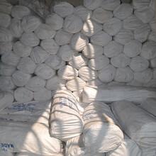 管道專用3mm石棉布生產廠家_耐腐蝕圖片