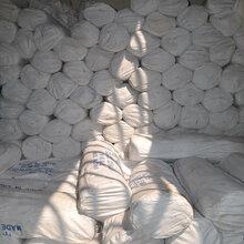 管道专用3mm石棉布生产厂优游平台1.0娱乐注册_耐腐蚀图片