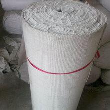3mm无尘石棉布有几个长度一米多少钱图片