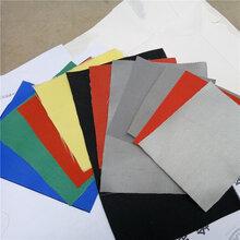 防火玻璃纤维布一平米价格_厂家图片