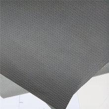 A1級玻璃纖維阻燃布黑色一平方重量圖片