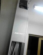 氧化镁防火板隔板一平米单价图片