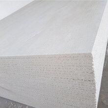 玻镁平板烟道板一平米多少钱略微沉吟图片