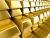 长宁回收黄金周边区域可上门收购亚一饰品当面付款