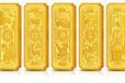 卢湾回收亚一千足金大概多少钱-黄金收购当面付款免费上门