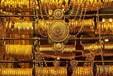 金山郊区黄金哪里有正规回收的-上门收购金条饰品金币