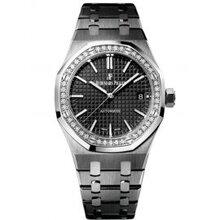 宝山手表收购商家服务好_全区二手表回收当面付款图片