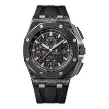 黄浦哪里有手表回收商家-品牌手表高价收购典当图片