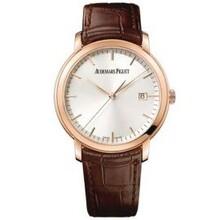 浦东区正规手表店现在收购品牌手表怎么计算价格图片