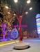 商?#21040;?#26223;观灯户外大型广场灯小区公园路灯售楼处庭院灯