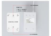 益阳诺壹品牌烟雾感应器哪家专业价格实惠图片2